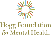Hogg Foundation