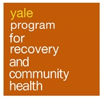Yale program for recovery and community health